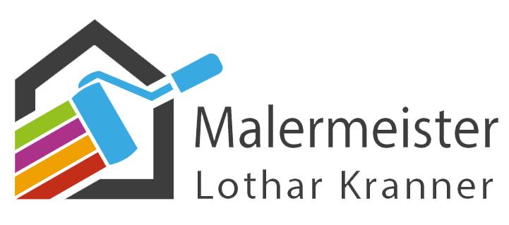 Malerbetrieb Lothar Kranner